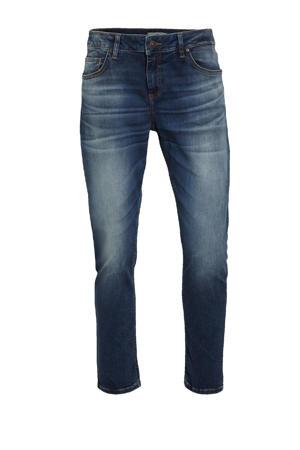 boyfriend jeans Mika 53265 linnea und