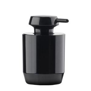 zeeppomp (7.8x12.4 cm) Zwart