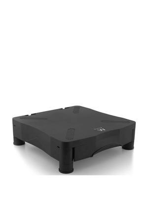 EW1280 monitorstandaard