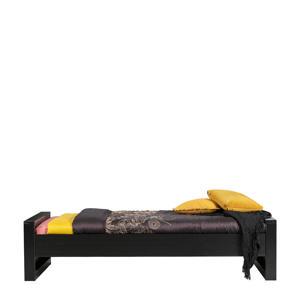 bed Dennis (90x200 cm)