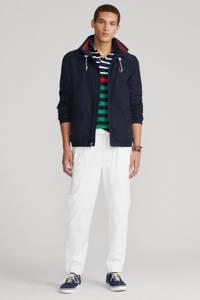 POLO Ralph Lauren  zomerjas donkerblauw, Donkerblauw