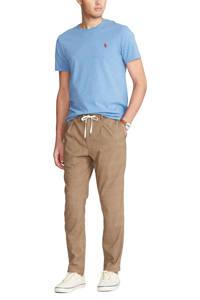 POLO Ralph Lauren T-shirt lichtblauw, Lichtblauw