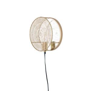 wandlamp Lea
