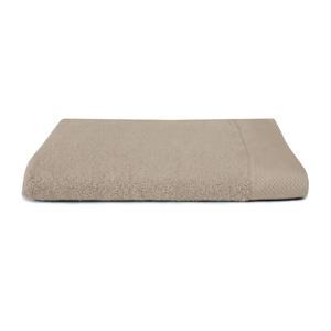 badlaken (110 x 60 cm) Zand