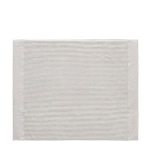 badmat (50x60 cm) Taupe