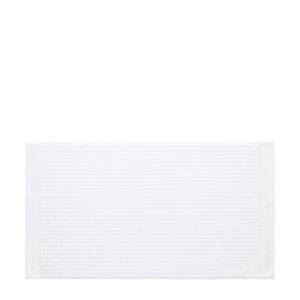 badmat (50x90 cm) Wit