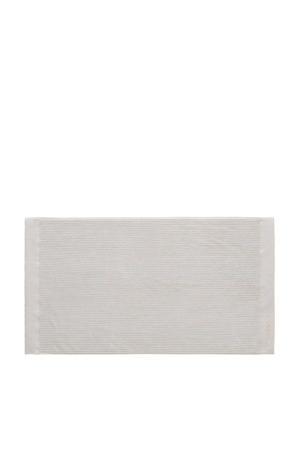 badmat (50x90 cm) Taupe
