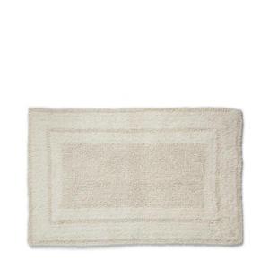 badmat (60x90 cm) Crème