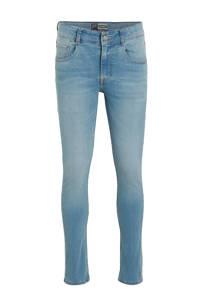 Raizzed skinny jeans Tokyo light blue stone, Light blue stone