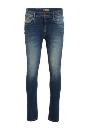 skinny jeans Tokyo tinted blue