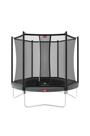 trampoline 330 cm