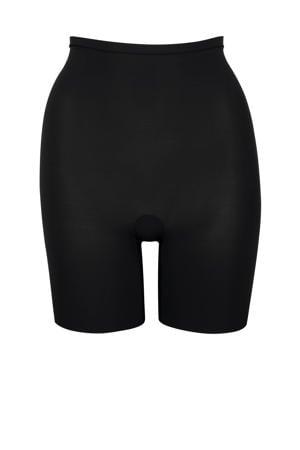 corrigerende short Sleek Smoothers zwart