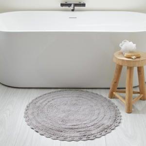 badmat (72x72 cm)