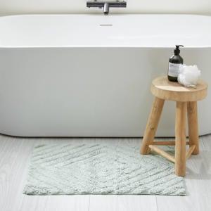 badmat (80 x 50 cm)