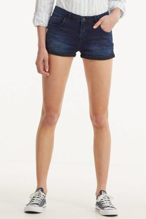 jeans short Judie 53267 patrtiot blue