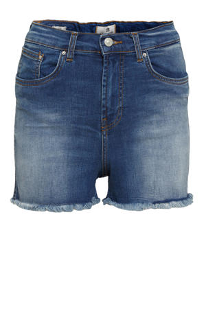 slim fit short Layla 53233 talia wash