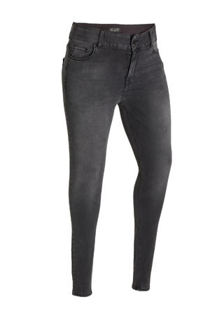 skinny jeans Arly 51585 enna wash