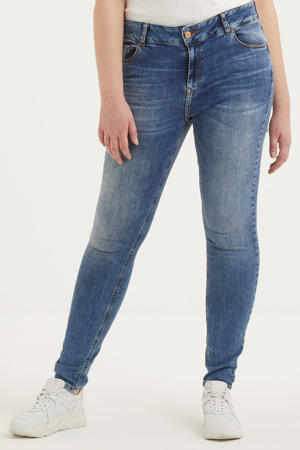 skinny jeans Arly sior und