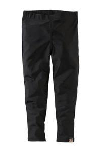 Z8 legging Molly zwart, Zwart