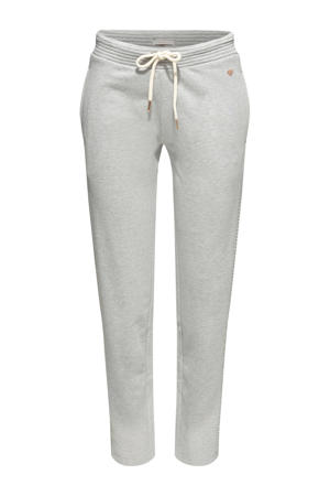 pyjamabroek grijs