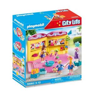 Modewinkel kinderen 70592