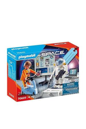Geschenkset 'Astronautentraining' 70603