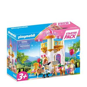 Starterpack Prinses 70500