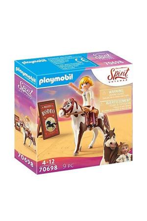 Rodeo Abigail 70698