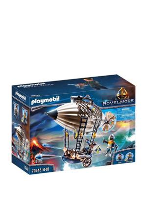 Novelmore Dario's Zeppelin 70642