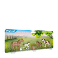 Playmobil Country  Pony's met veulens 70682