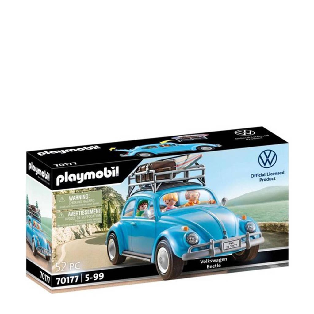 Playmobil Volkswagen  Kever 70177