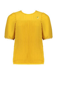 NoBell' T-shirt Timmy bruin, Bruin
