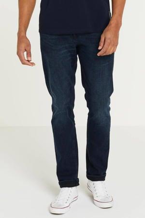 regular fit jeans Douglas blue black