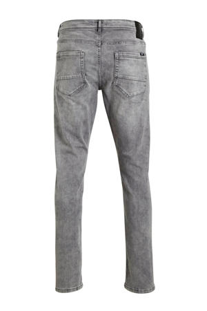 regular fit jeans Douglas grey used