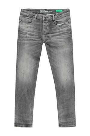 slim fit jeans Storm grey used