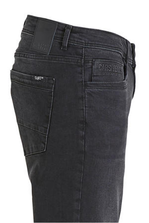regular fit jeans Douglas black used