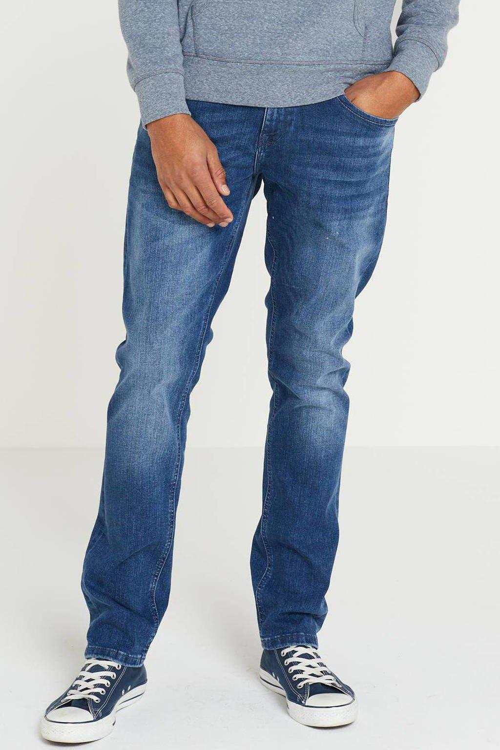 Cars regular fit jeans Douglas stone used, Stone used