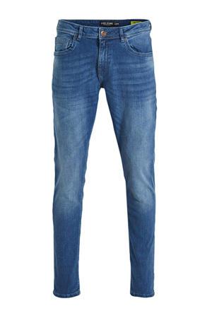 regular fit jeans Douglas stone used