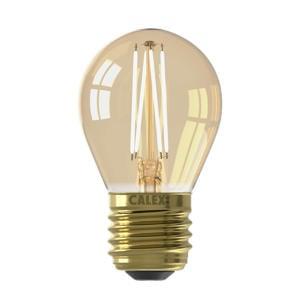 LED lichtbron E27 3,5W