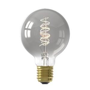 LED lichtbron E27 4W Ø8cm