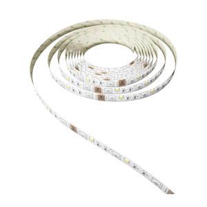 Smart LED Lichtstrip Kleur