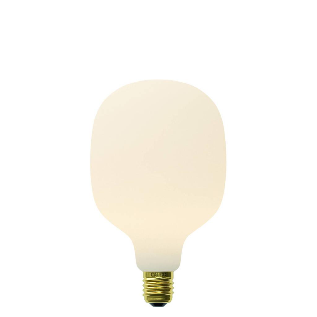 Calex Arctic Sala LED E27 19,8cm, Wit