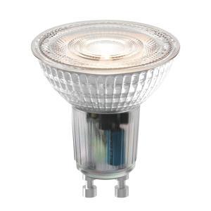 Smart LED lichtbron GU10
