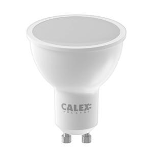 Smart LED lichtbron GU10 Kleur