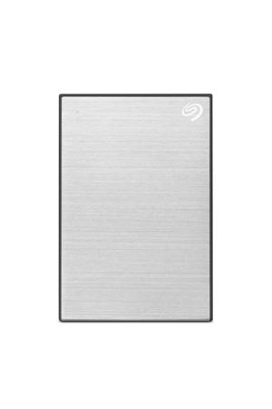 """One Touch 2.5"""" 4TB externe harde schijf"""