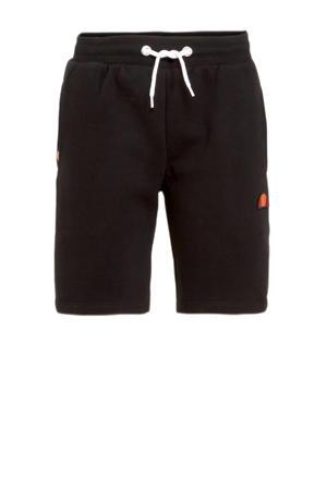 short Toyle zwart
