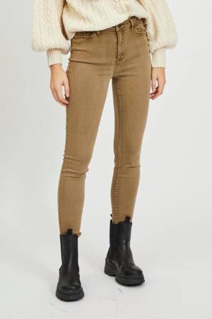 skinny jeans VIAMY butternut