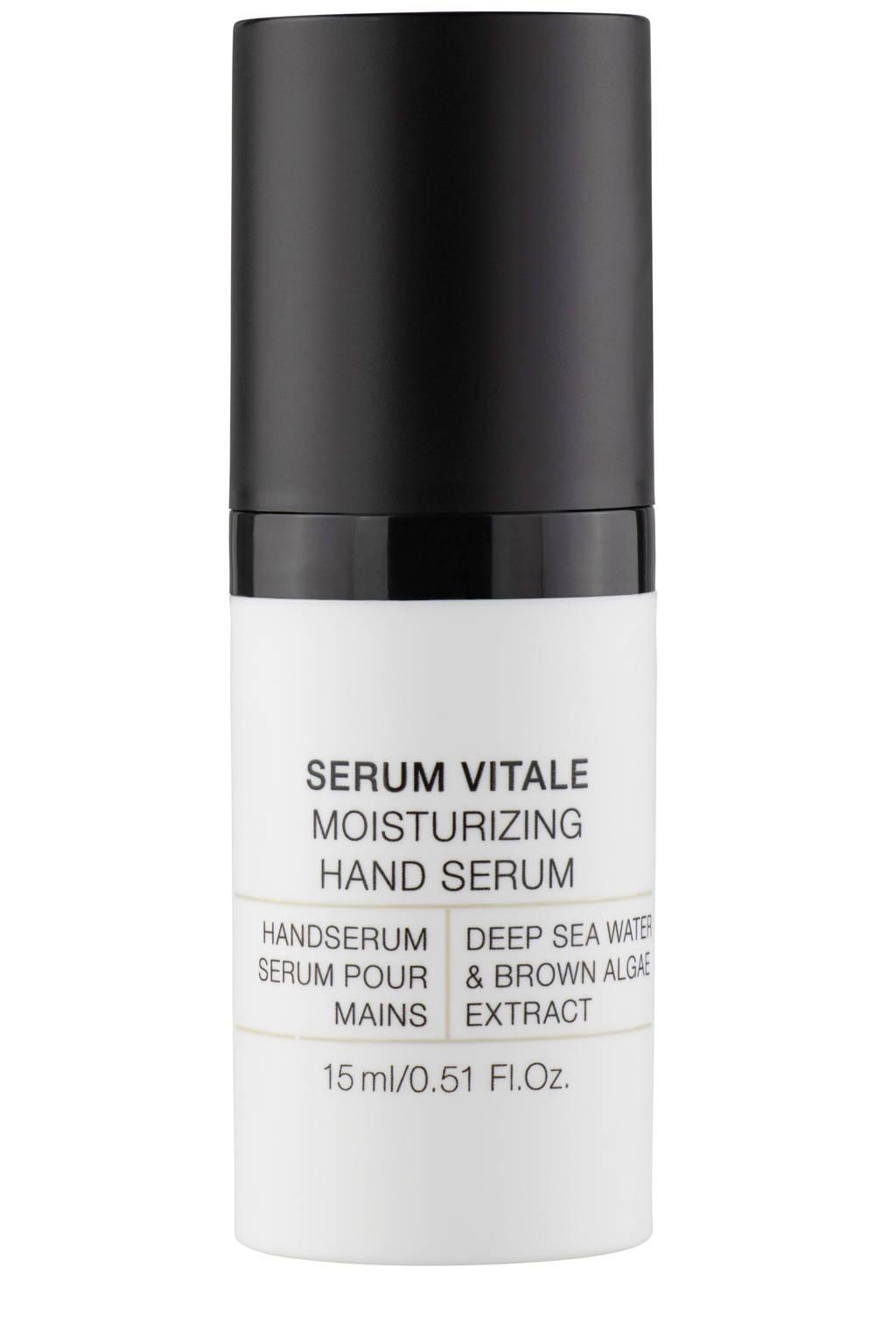 Alessandro Spa Serum Vitale handcrème