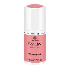 gelnagellak - 150 Happy Pink