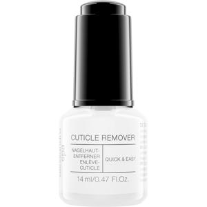 Spa Cuticle Remover nagelriemverzorging